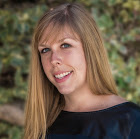Amanda Hildebrant-Licensed Clinical Social Worker and Relationship Coach