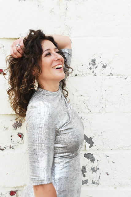 Esther Blum-Integrative Dietitian and High Performance Coach