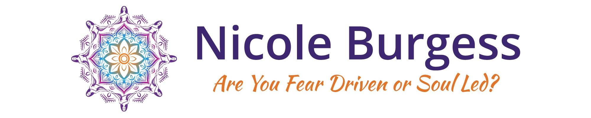 Nicole Burgess | Introvert & HSP Leadership Coach