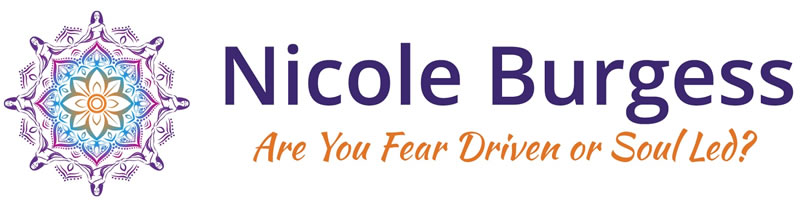 Nicole Burgess | Women in Midlife Soul_Led Coach